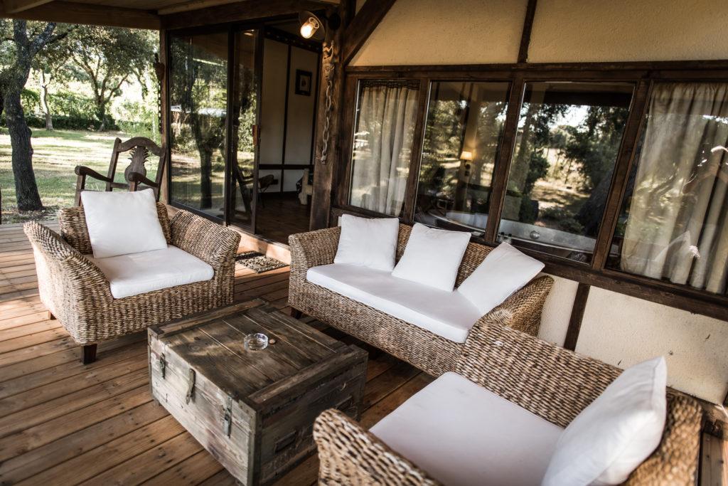 http://www.villa-vanille.com/wp-content/uploads/2014/09/lodge_villa_vanille_chambre_dhote_de_charme_boisseron_herault-1-1024x683.jpg