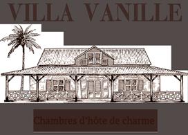 Chambre et maison d'hôtes dans l'Hérault
