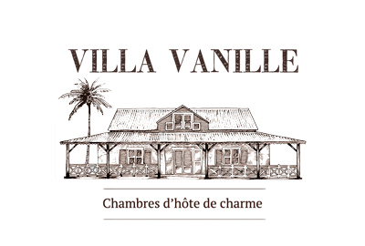 Chambres D Hotes Villa Vanille Suites Chambres D Hotes