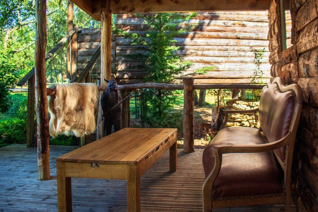 http://www.villa-vanille.com/wp-content/uploads/2018/11/chippawa_terrasse_villa_vanille_chambre_dhote_de_charme_boisseron_herault-1024x682.jpg
