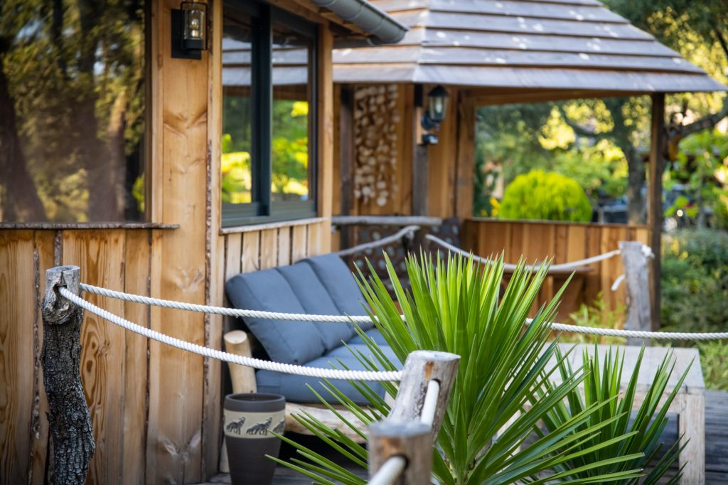 http://www.villa-vanille.com/wp-content/uploads/2018/11/villa_vanille_nivaquine_terrasse_chambre_dhote_de_charme_boisseron_herault_2-1024x682.jpg