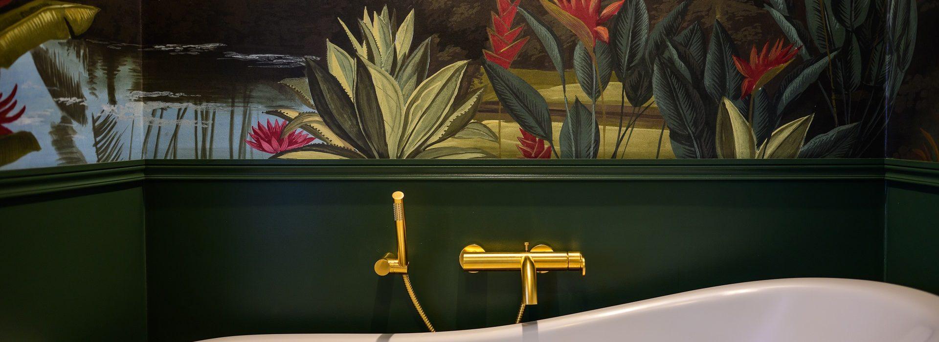 Cezanne vacances insolites