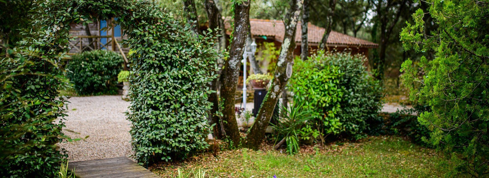 Villa haut de gamme sud de France